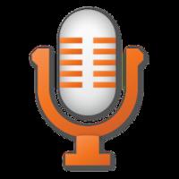 音声メモ帳 - リマインダー通知対応