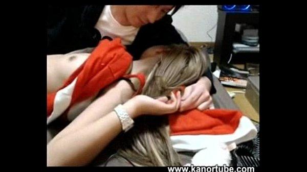 【個人撮影】スタイル抜群20歳のキャバ嬢彼女にコスプレさせてSEXしてみました