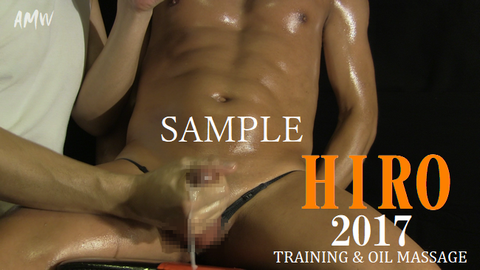 hiro-2017-muscle-Training-CONTENTS-sample480 (12).png