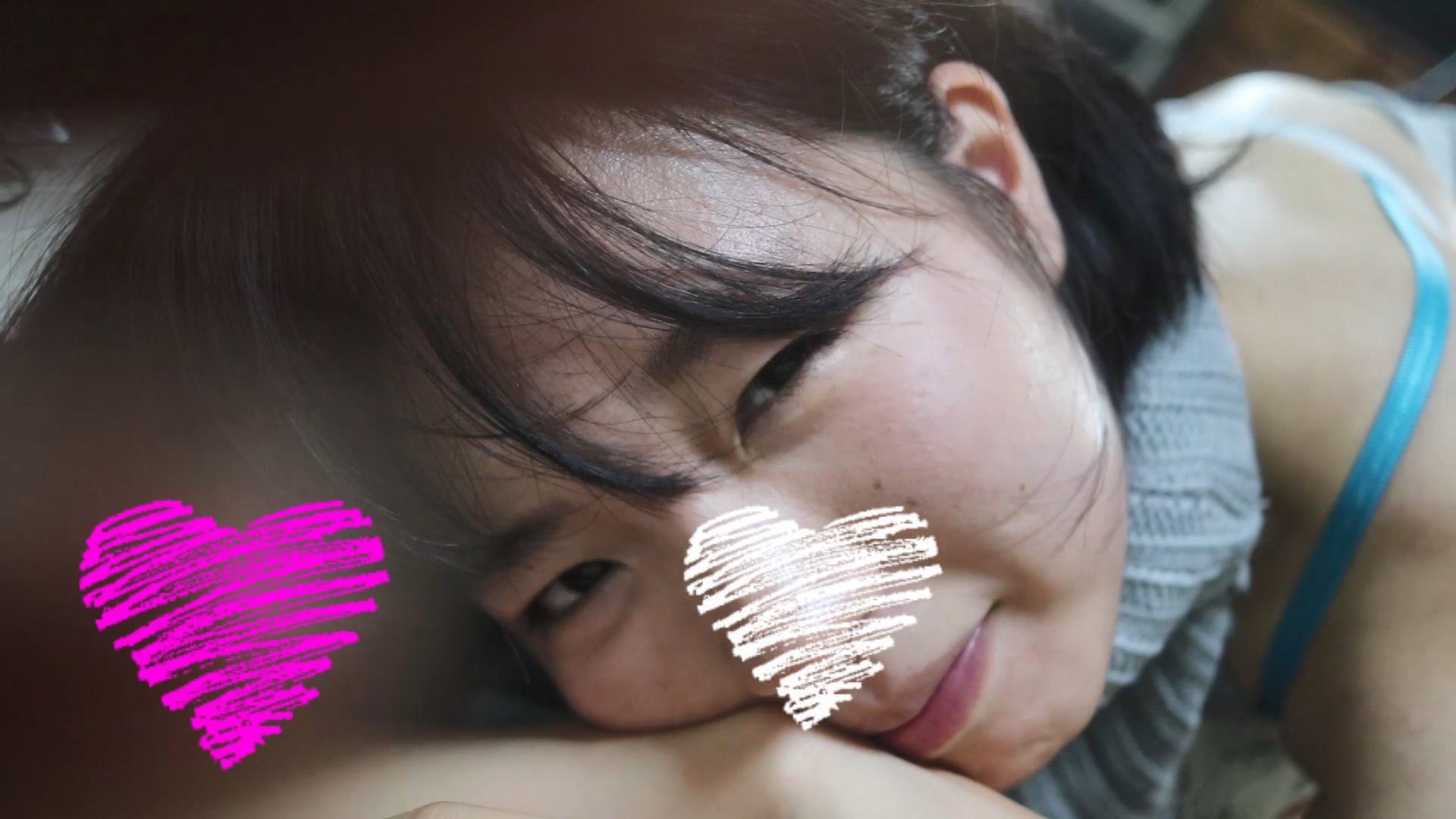 yuu03_10.jpg