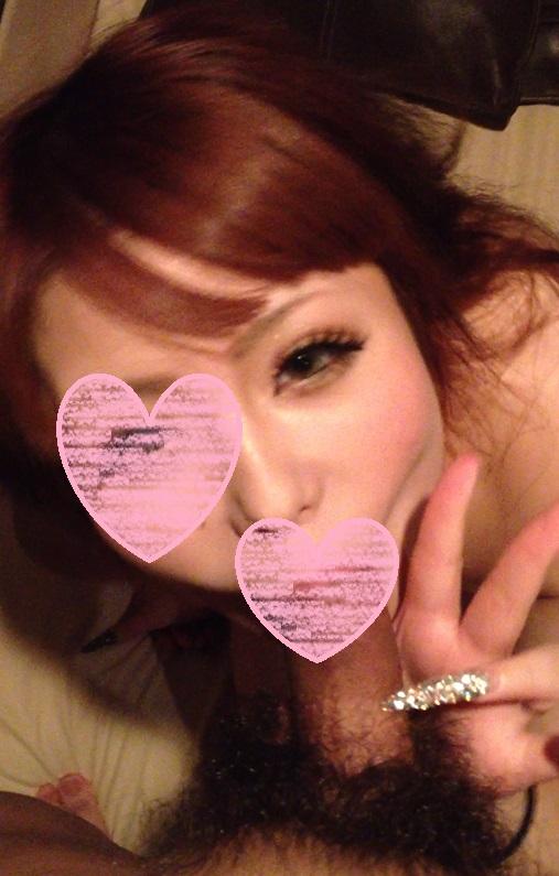 【個人撮影】キャバ嬢 まな 24歳 スマホ ハメ撮り