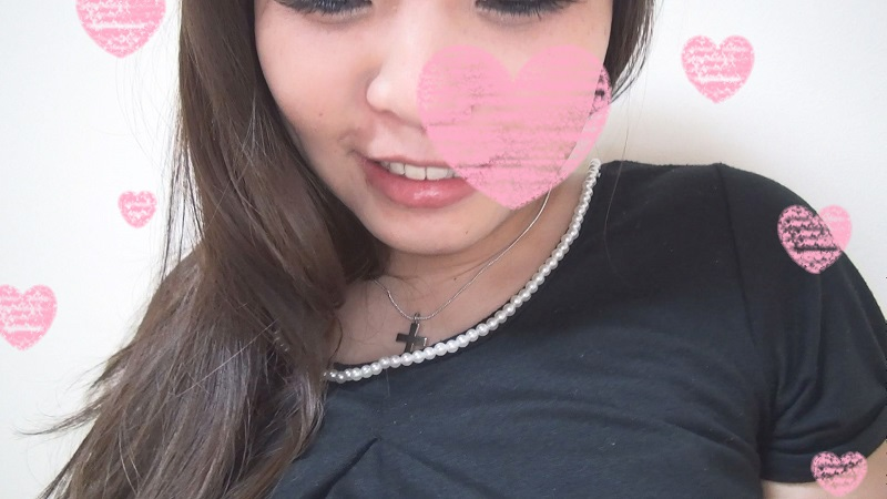 FC2 PPV 482814 Cum! Saddle the holiday of managerial elder sister with big tits working hard in beauty