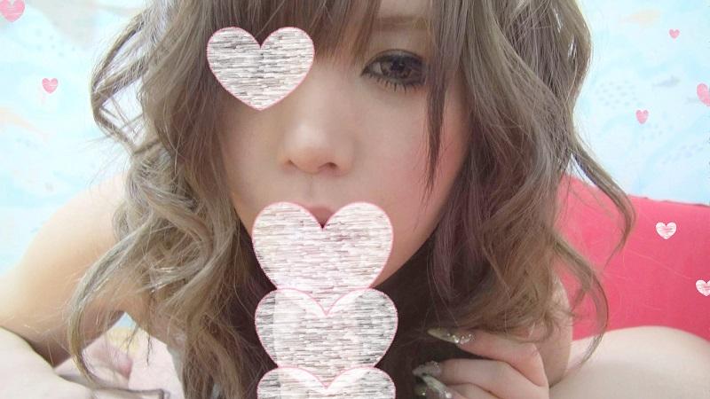 【個人撮影】特別編15 おっとり系の可愛いショップでバイトするギャル女子大生にしっぽりフェラチオ!!