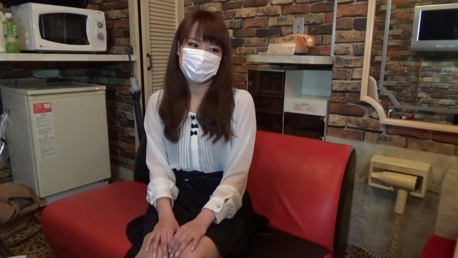 お嬢様女子大生の本物素人娘あいちゃんのハメ撮り1.jpg
