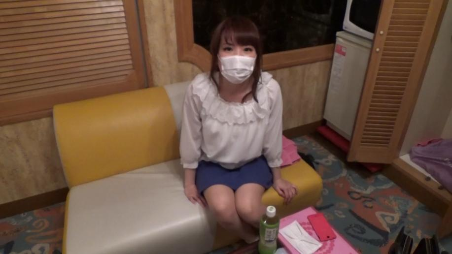 お嬢様女子大生の本物素人娘あいちゃんのハメ撮り2.jpg