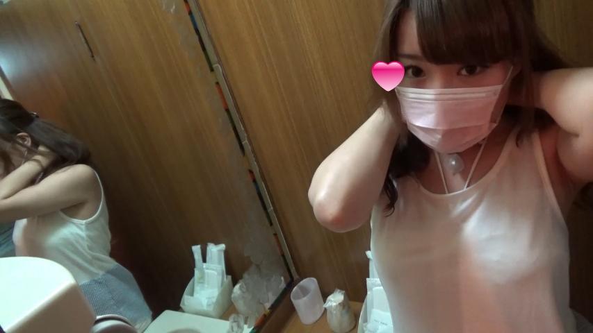 お嬢様女子大生の本物素人娘あいちゃんのハメ撮り9.jpg
