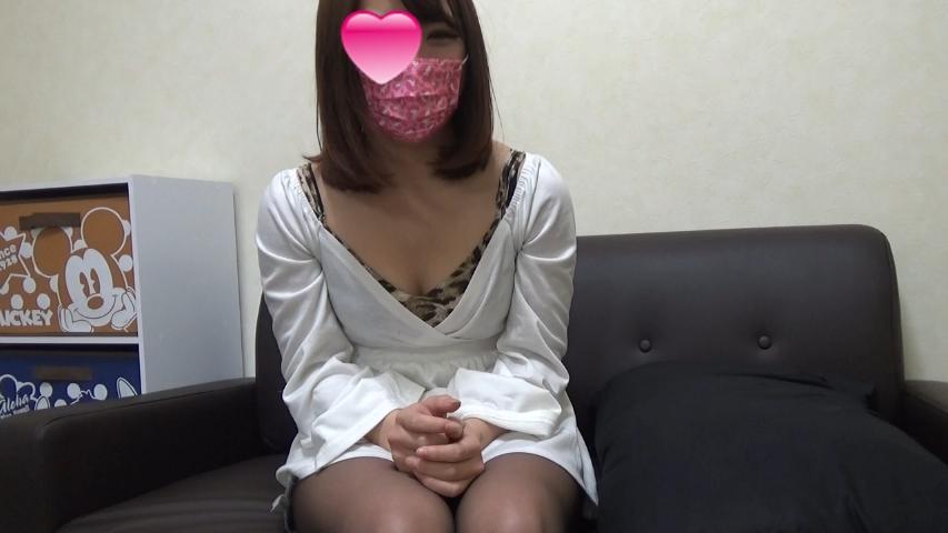 超可愛い19歳りなちゃんのハメ撮り10.jpg