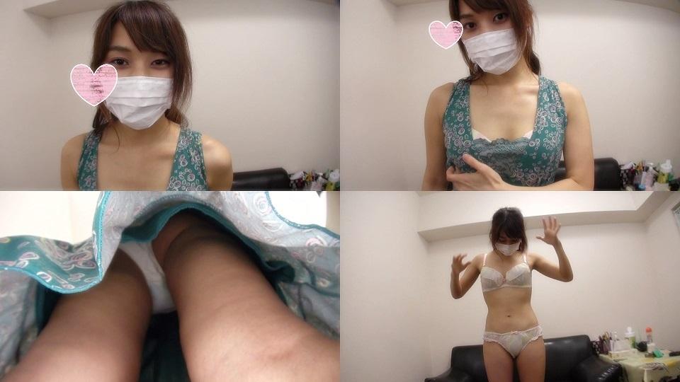 デストロン本物素人美裸身娘たちのハメ撮ありすちゃん1.jpg
