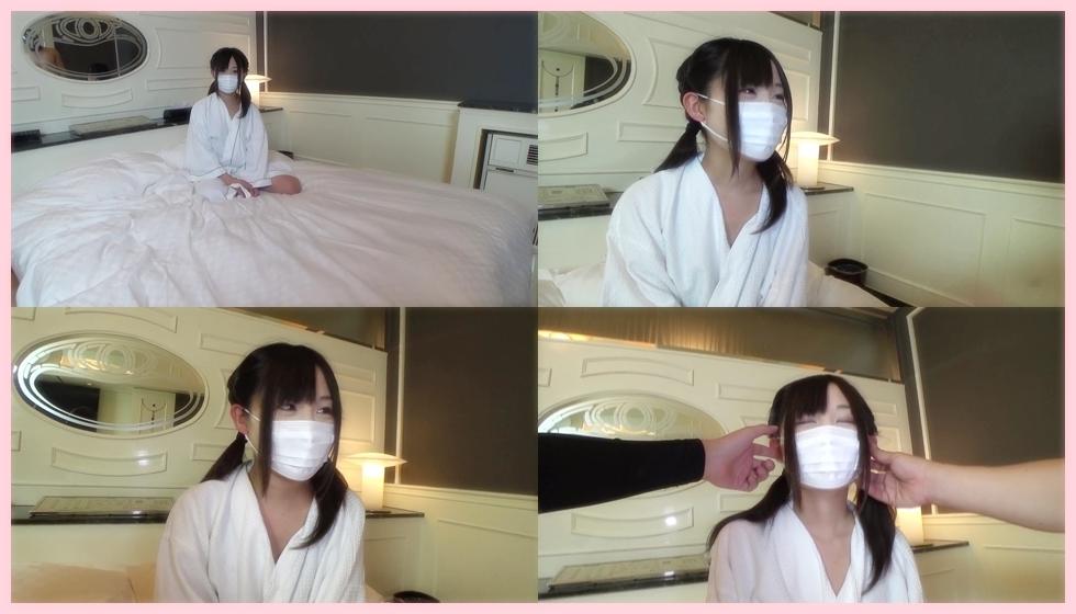 デストロン本物素人10代うぶうぶ素人娘のハメ撮りここあちゃん2.jpg