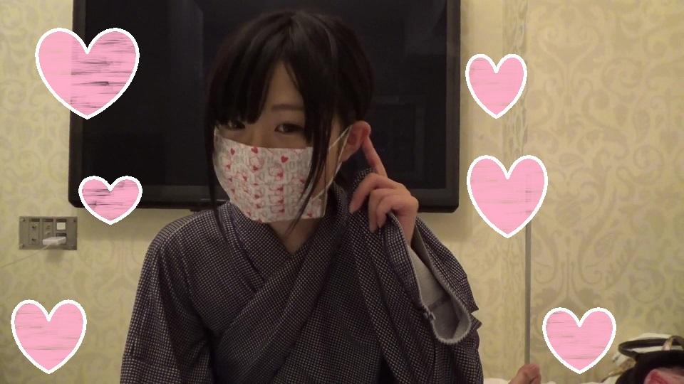 デストロン本物素人10代うぶうぶ素人娘のハメ撮りここあちゃん7.jpg