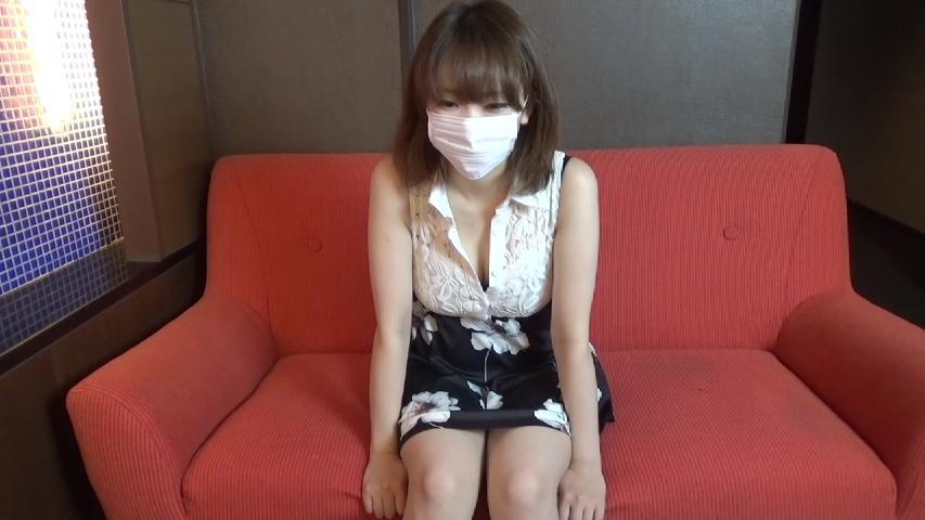 デストロン本物素人人妻素人熟女のハメ撮り3.jpg