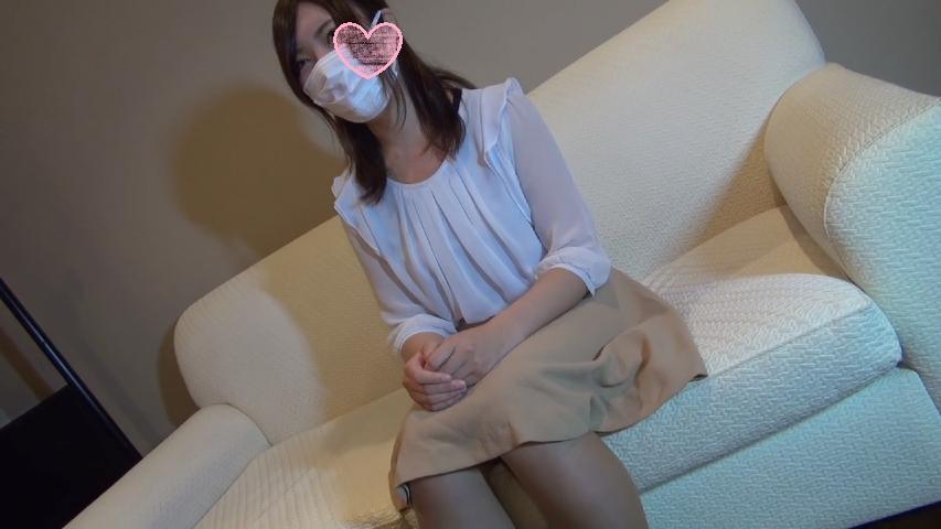 デストロン本物素人高学歴娘のハメ撮り2.jpg