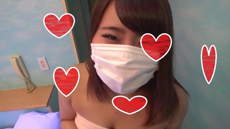 デストロン本物素人高学歴娘のハメ撮り6.jpg