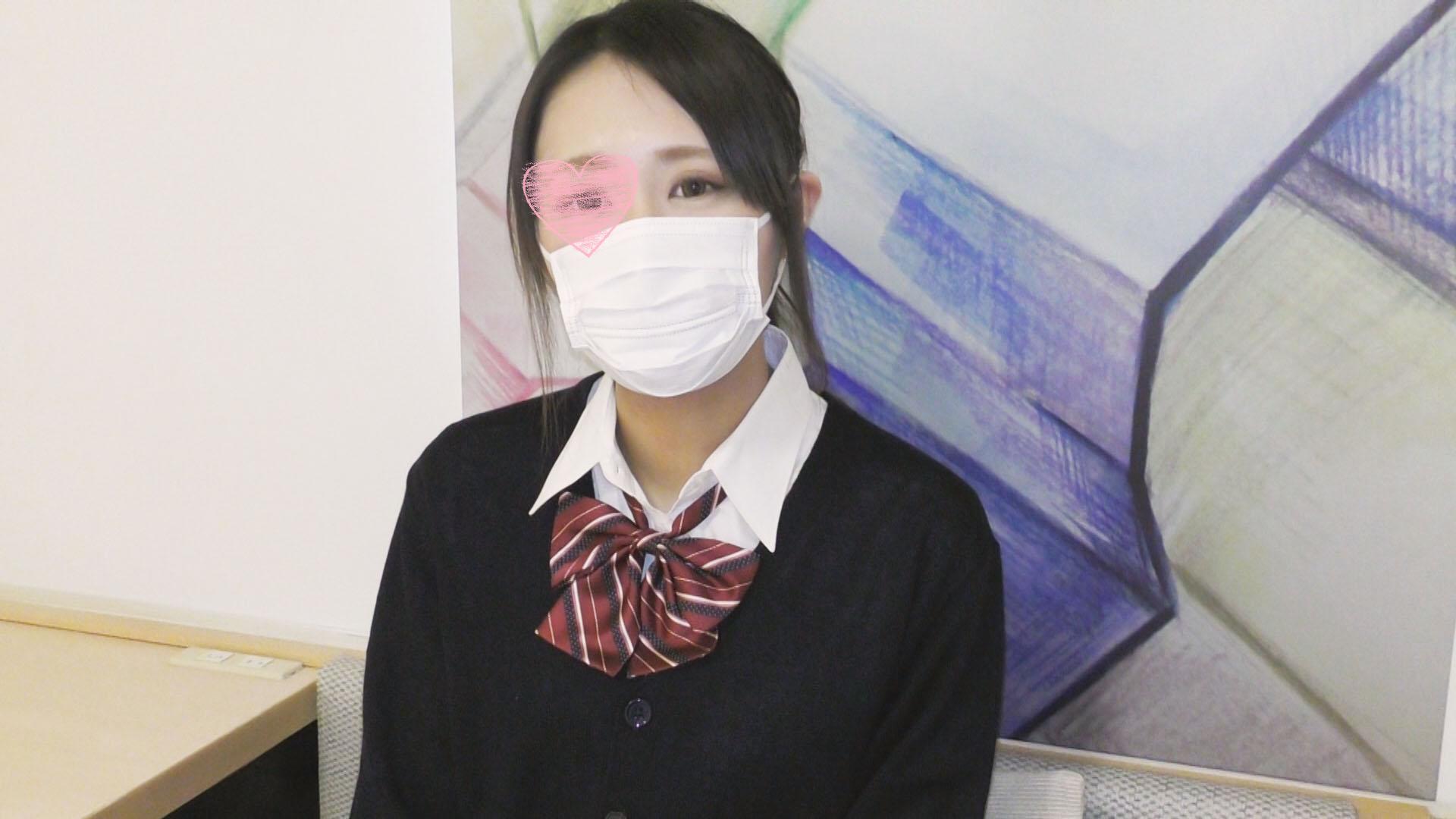 shiori_sample01.jpg