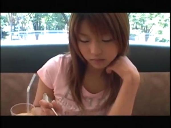 RDVA-041-1 girl friend  桃咲あい Pa…