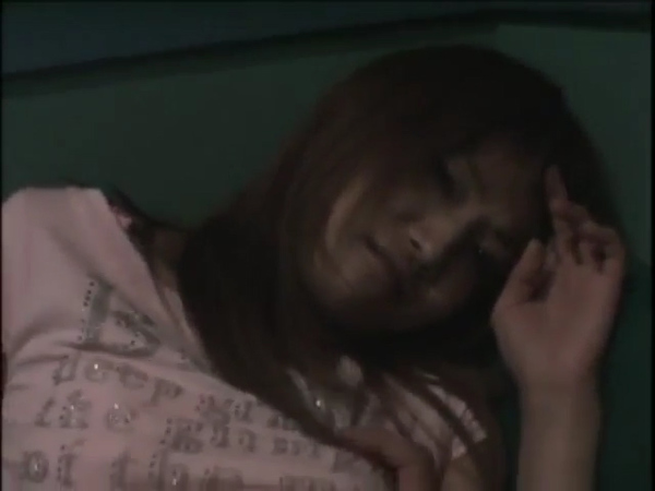 RDVA-041-2 girl friend  桃咲あい Pa…