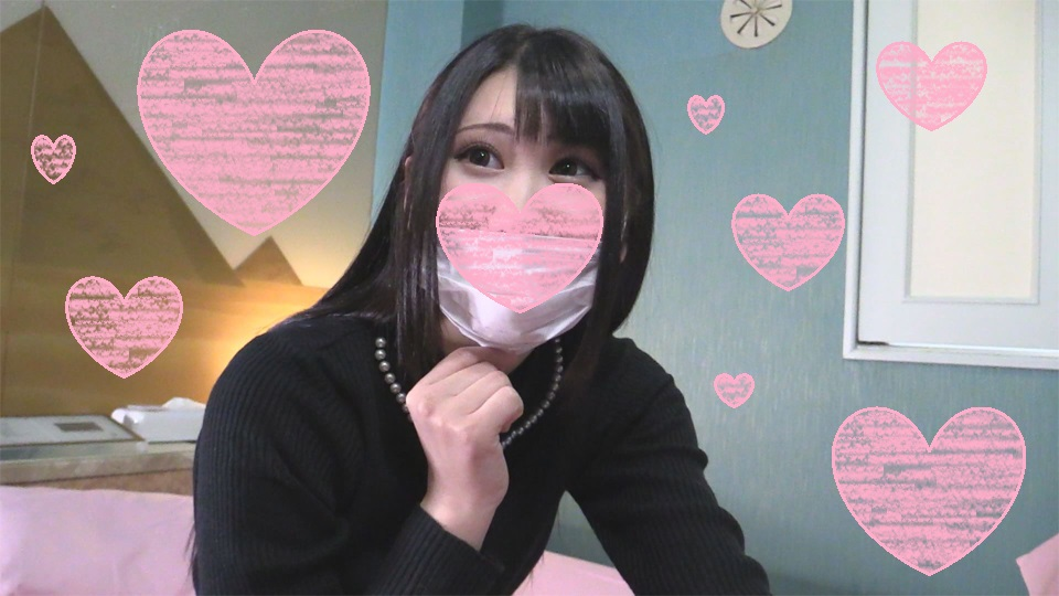ミサさん (2).jpg