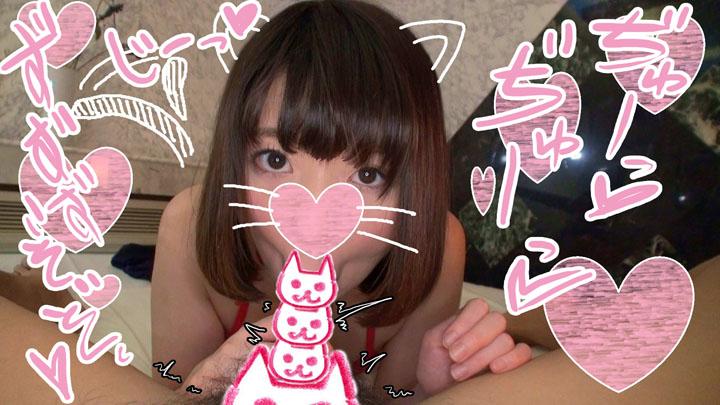 ゆうきちゃんkikenbiSEX_0001.jpg