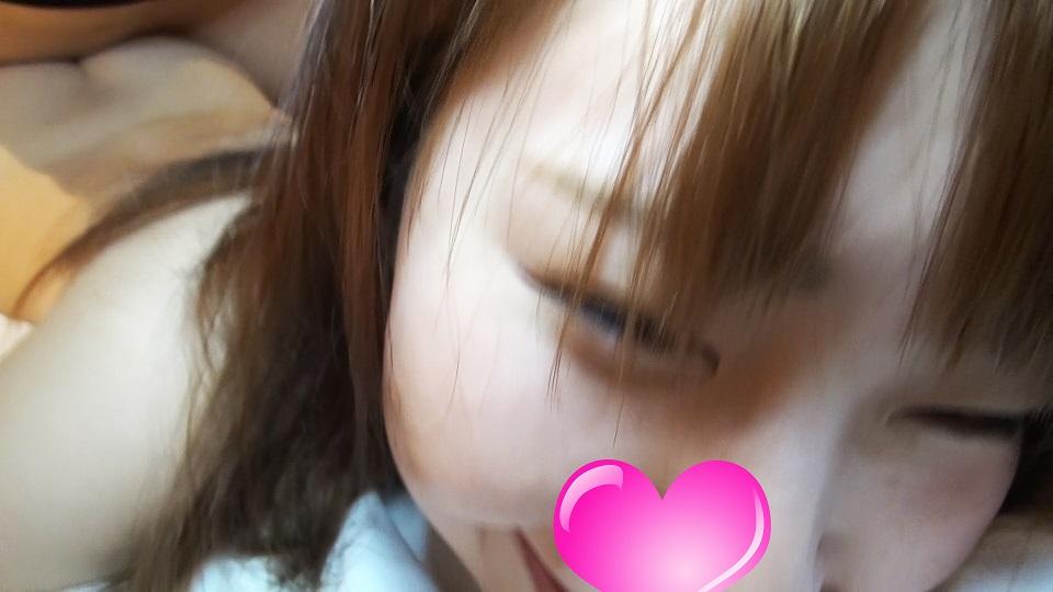 nana207.jpg