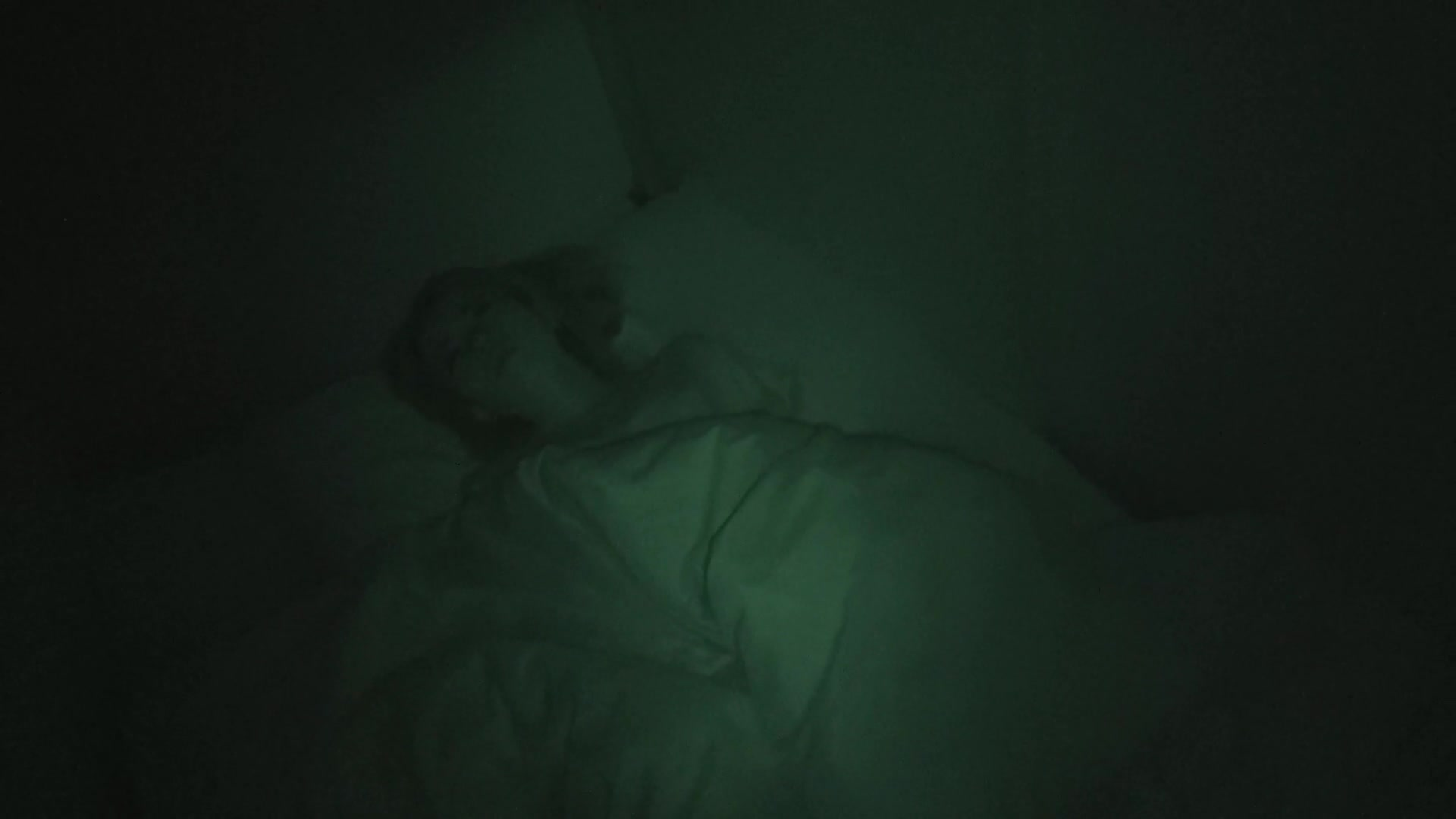 合コンで知り合った女を家に連れ込んでぐっすり寝たところで中出ししちゃう男たち【個人撮影・無修正】