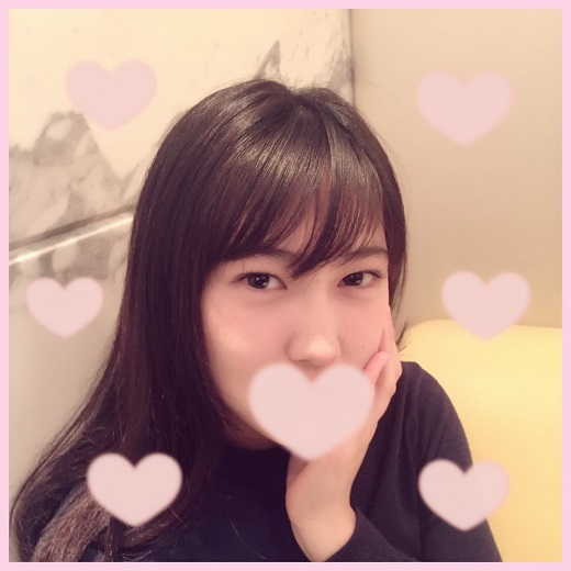 FC2-PPV 724407 【個人撮影】りんこ20歳 感度抜群!ムッチリ女子大生を生でハメ倒す!