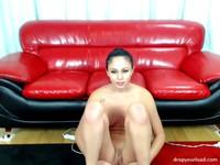 Ariana Marie Webcam Sex