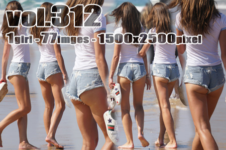 vol312.jpg