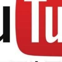 youtube動画の再生数・チャンネル数を無料で増やす方法教えます。