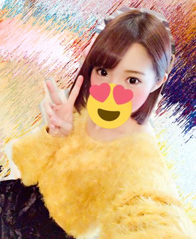 【個人撮影】美容師 ゆま 19歳