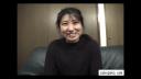 「掘り出し物動画」初のハメ撮りSEXでも笑顔を絶やさないいらしいい淫乱娘!