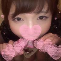 【初3P解禁】18歳☆S級美女 成長期おっぱ…